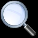 sCore DVD検索 icon