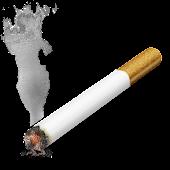 Smoke's Tracker