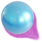 Bolly Ball