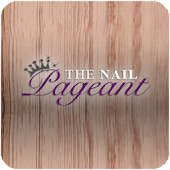 The Nail Pageant