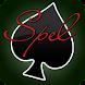 Spel Blackjack Pro