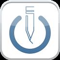 COIED 2012 icon