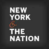 New York & The Nation