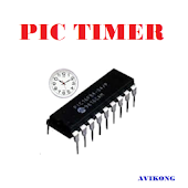 Pic Timer