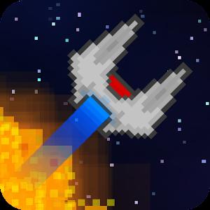 Pixel Fleet 個人化 App LOGO-APP試玩