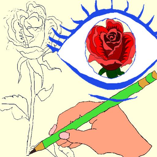 Artist's Eye