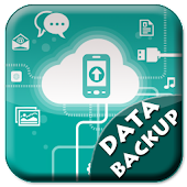 Data Backup For Mobile Free
