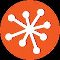 JoynIn logo