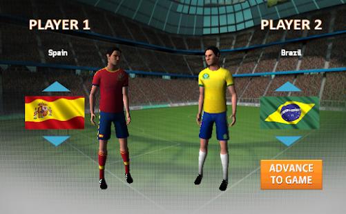 2014年世界杯