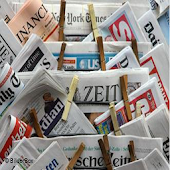 Germany Newspapers and News