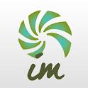 Integrative Massage icon