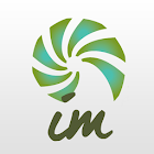 Integrative Massage icon