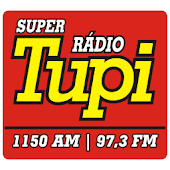 Super Radio Tupi | SP