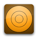 Checkers – Dammen logo