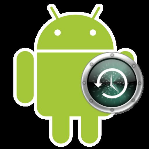 时间追踪 免费版 工具 App LOGO-APP開箱王