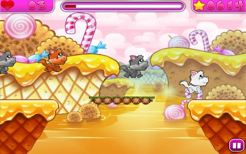 Hello Kitty World - Fun Park Game (ios) | AppCrawlr
