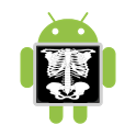 Droid Dicom Viewer icon