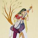 Raga & Tala logo