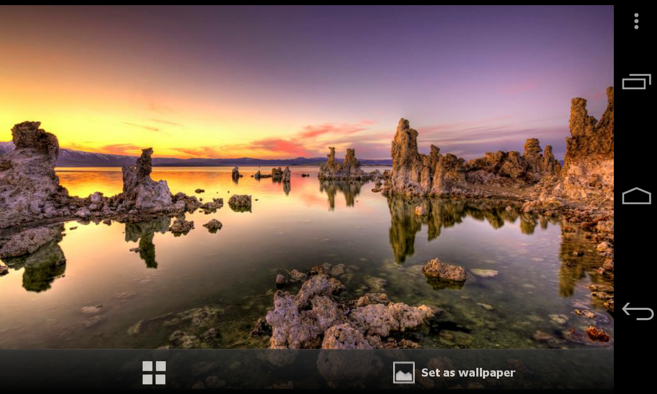 Breathtaking Photos Breathtaking Travel Wallpapers Android Apps On Google Play
