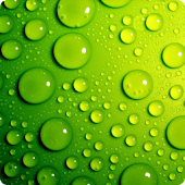 HTC One X Wallpapers HD