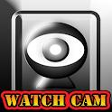 Watch Cam logo
