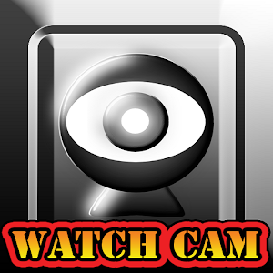 download Watch Cam apk