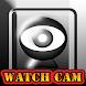 Watch Cam