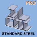 Standard Steel Pro icon