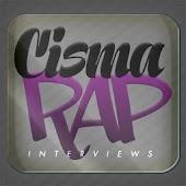 CismaRap Blog