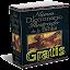 Diccionario Bíblico Nelson 2.0 APK for Android