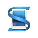 Smart Connect 5.7.33.1050