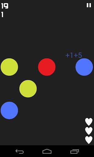 【免費休閒App】BubbleTap-APP點子