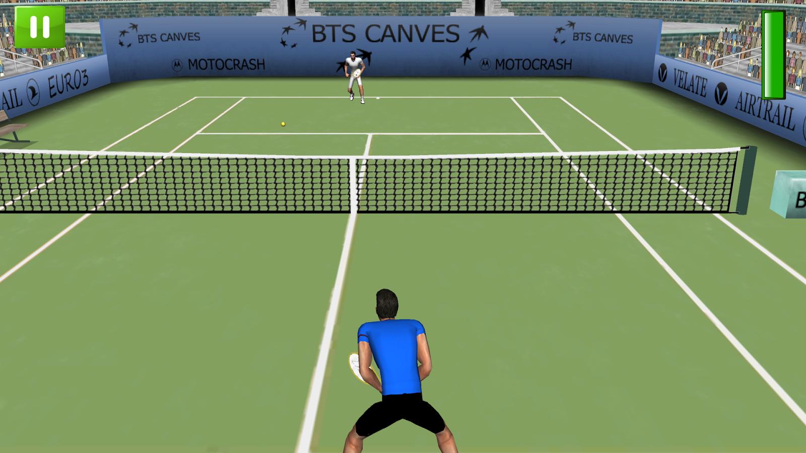 Resultado de imagen para first person tennis 2 pc descargar