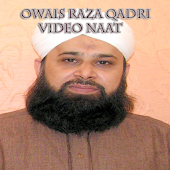 Owais Raza Qadri Video Naats