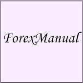 ForexManual