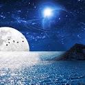 Cool Universe Star Pics logo