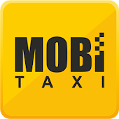 MobiTaxi
