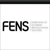 FENS Forum 2014