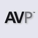 events@AVP icon
