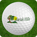 Mariah Hills Golf Course icon