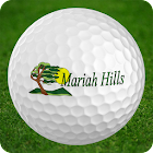 Mariah Hills Golf Course icon
