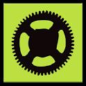 Manifdart6 icon