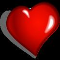 Frases de Amor em portugues icon
