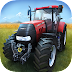 Farming Simulator 14, Free Download