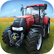 Farming Simulator 14 - Androidアプリ