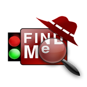 FindMe Android Tracker