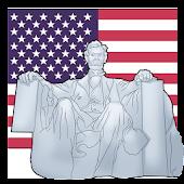 US History Trivia