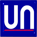 Under De Umbrella - Logo