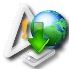 1-click Recovery Flasher icon