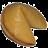 Lil Fortunes logo